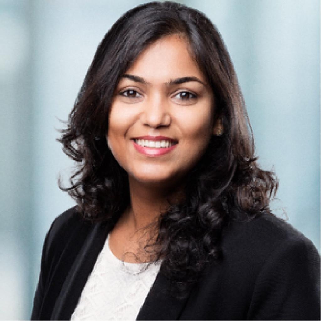 Ing. Kanika Khandelwal's profile picture