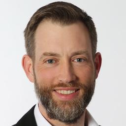 Elmar Albertsmeyer's profile picture