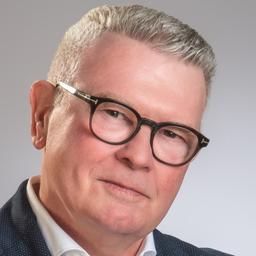 Bernd Mueller - Saint-Gobain Isover G+H AG - Ladenburg