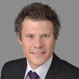 Stefan Aeberhard's profile picture