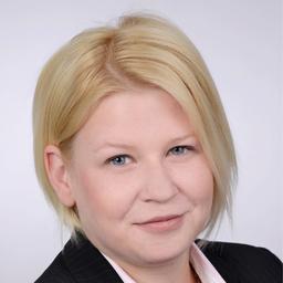 Wendy Bedrich's profile picture