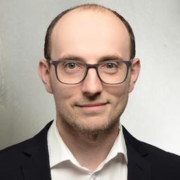 Dr. Lars Großmann - DREEBIT GmbH - Dresden