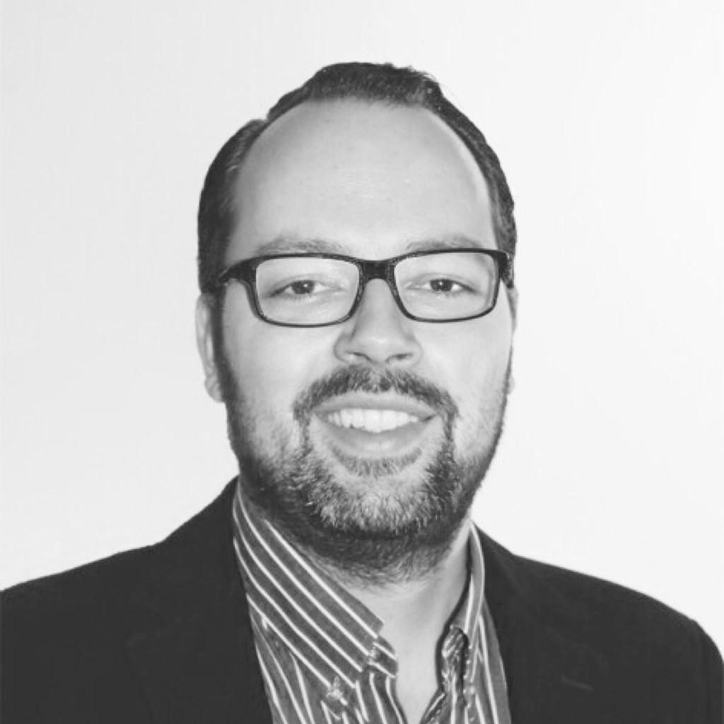 Nikolaus Bayer's profile picture