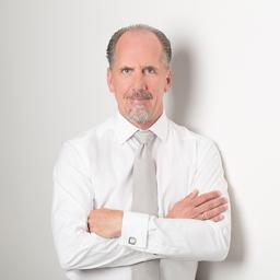 Thomas Vogl - Carovus Communication & Finance GmbH - Ottobrunn