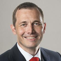 Patrick Brügger's profile picture