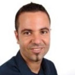 Andy mathys bilder news infos aus dem web for Maschinenbauingenieur nc
