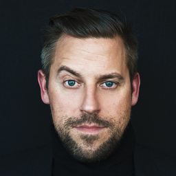 Tobias Groß - WILO SE - Dortmund