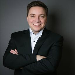 Boris Wesemann - SEDLÁK & PARTNER Unternehmensberatung (BDU) GbR - Ahrensburg