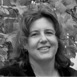 Simone Sulzmann - am Ball Marketing & PR - Erding