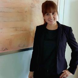 Lisa Bonfert's profile picture