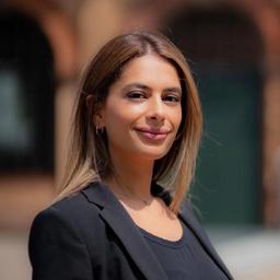 Rana Abdallah's profile picture