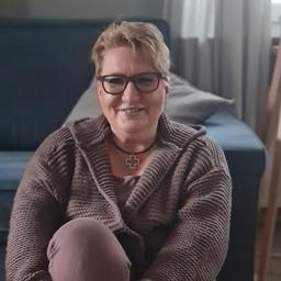 Sonja Degen's profile picture