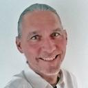 Michael Stegmann - Bochum