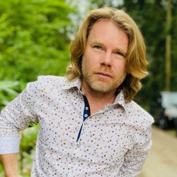 Dipl.-Ing. Thomas Graf's profile picture