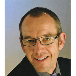 Dietmar Gehring's profile picture