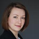 Tanja Fink - Köln