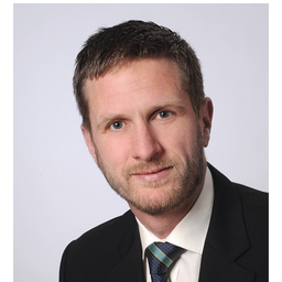 Prof. Dr. Oliver Gansser - ifes Institut für Empirie & Statistik - München
