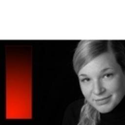 Bekanntschaften in bernburg Partnersuche bernburg jobs - free chat for dating Startseite