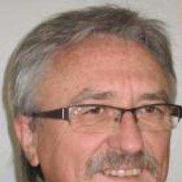 Hans-Georg Berth's profile picture