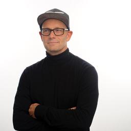 Hannes Schulze - Deutsche Gesellschaft für energetische Gebäudeoptimierung - Hamburg