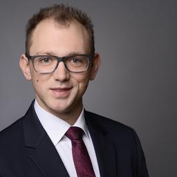 Dr Michael Wilhelm - Dr. Eckel Animal Nutrition GmbH & Co. KG - Niederzissen