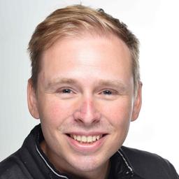 Alexander Busch's profile picture