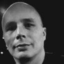 Andreas Stegemann - Duisburg