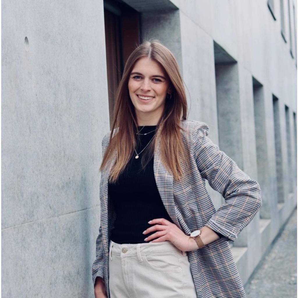Selina Kley's profile picture
