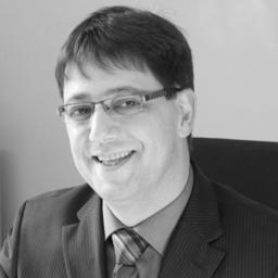 Jürgen Stolz's profile picture