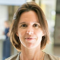 Mag. Sabine Varetza-Pekarz - social innovators KG - Graz