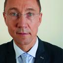 Ralf Koch - Essen