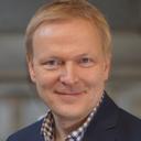 Joachim Walter - Bingen