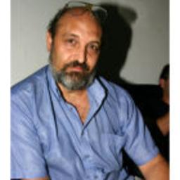 Владимир Хахам - Владимир Хахам - Хайфа