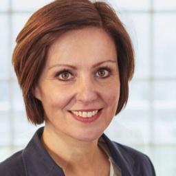 Karen Wesselmann - Karen Wesselmann KWK Beratung-Coaching-Training - Köln