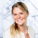 Marianne Bauer - Lucerne