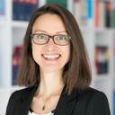 Stefanie Becker - Augsburg