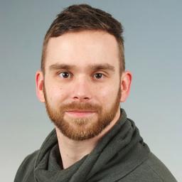 Sören Jansen's profile picture
