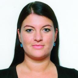 Anja Eike's profile picture