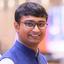 Dhaval Pansuriya - Rajkot