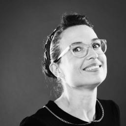 Christine Graf