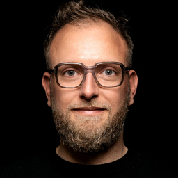 Jan Breinbauer's profile picture