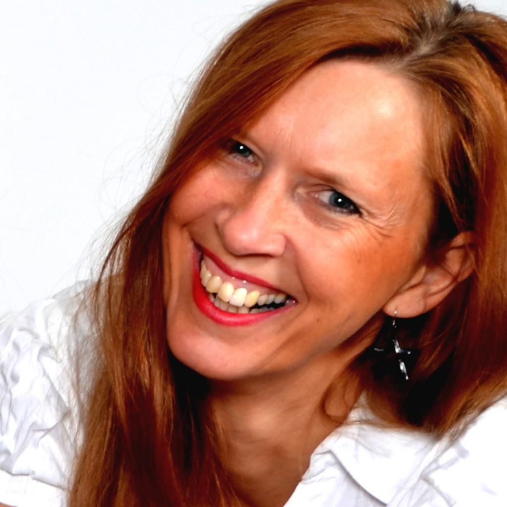 Mag. Sonja Gumpenberger-Luger's profile picture