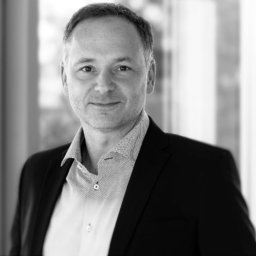 Heiko Müller's profile picture