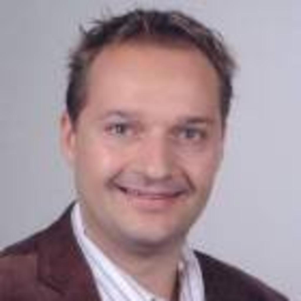 Peter Bohn's profile picture
