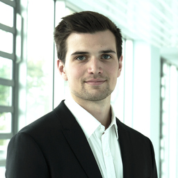 Thomas Bässgen's profile picture