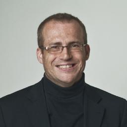 Martin Wyrwich