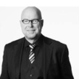 Dr. Reinhard Mecklenburg's profile picture