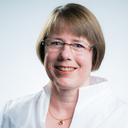 Claudia Schmidt - Bad Homburg vor der Höhe