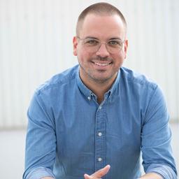 Jan Hinnerk Zirkel - ROCKZ Consulting GmbH - Hamburg