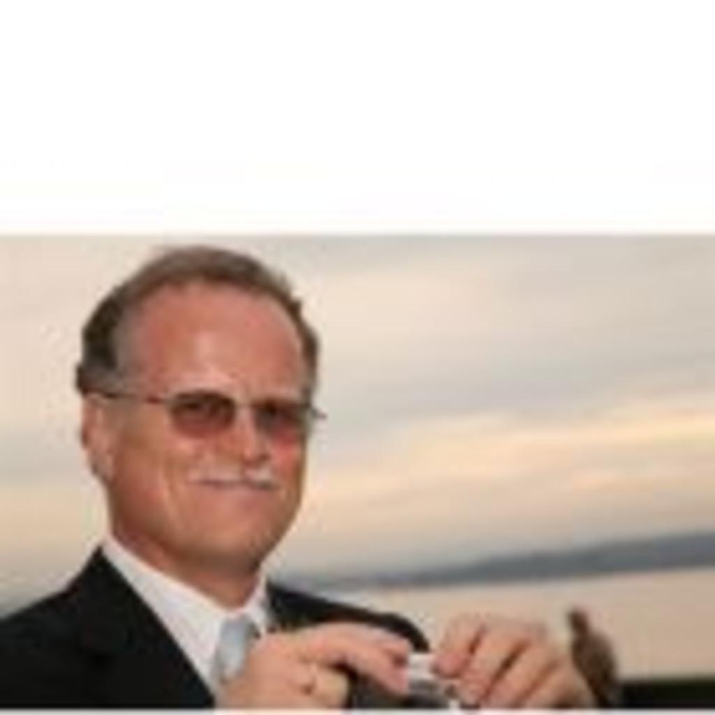 Karl-heinz single balingen